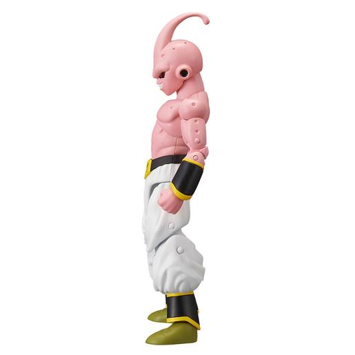 Dragon Ball - Figura Majin Buu