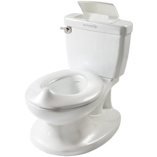 Summer Infant - Bacio My Size Potty
