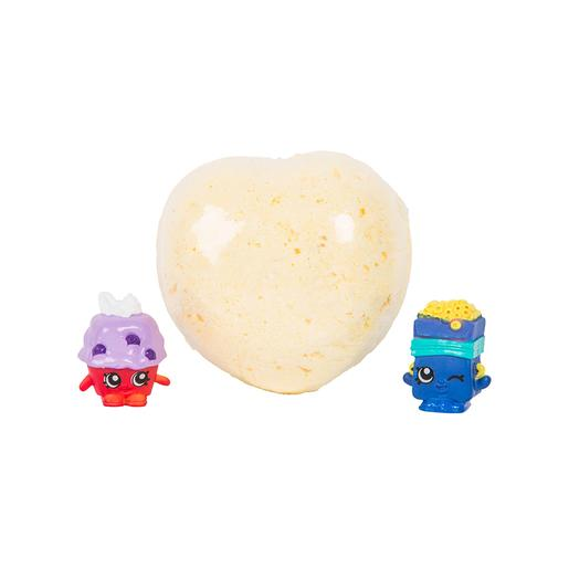 Fizz 'N' Surprise - Shopkins