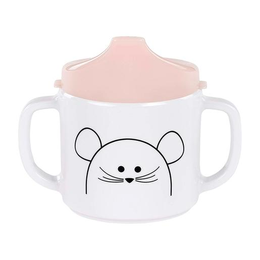 Olmitos - Caneca Little Mouse
