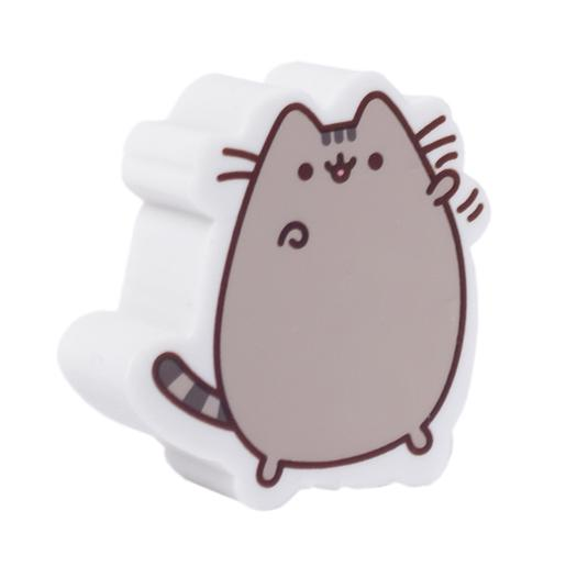 Pusheen - Borracha Hello