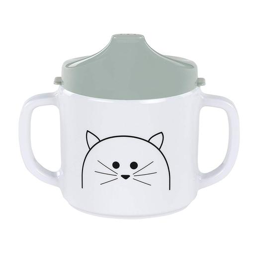 Olmitos - Caneca Little Cat