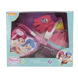 Shimmer and Shine - Pack de Complementos