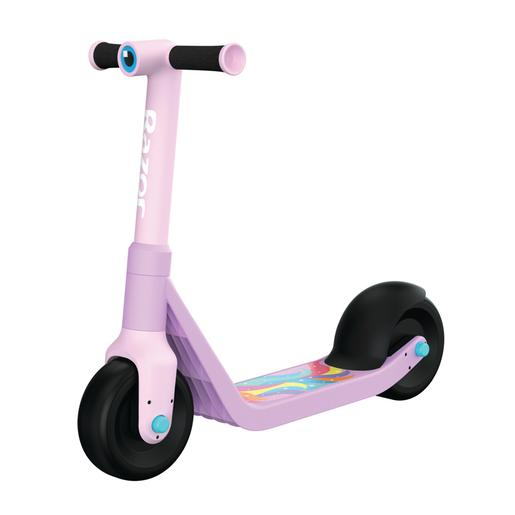 Razor - Wild Ones Jr Scooter Unicorn