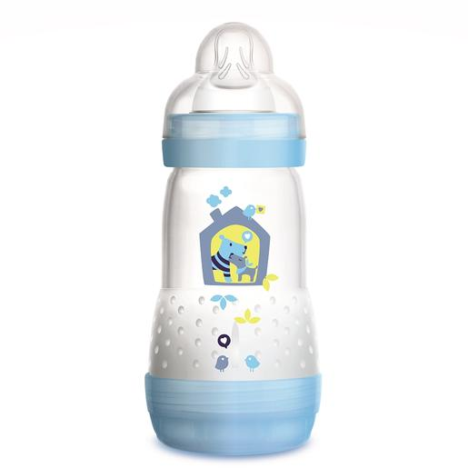 _Biberón anti colic 260 ml