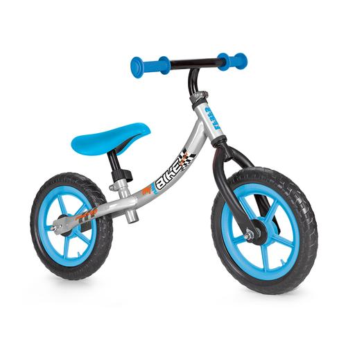 Feber - My Feber Bike Junior
