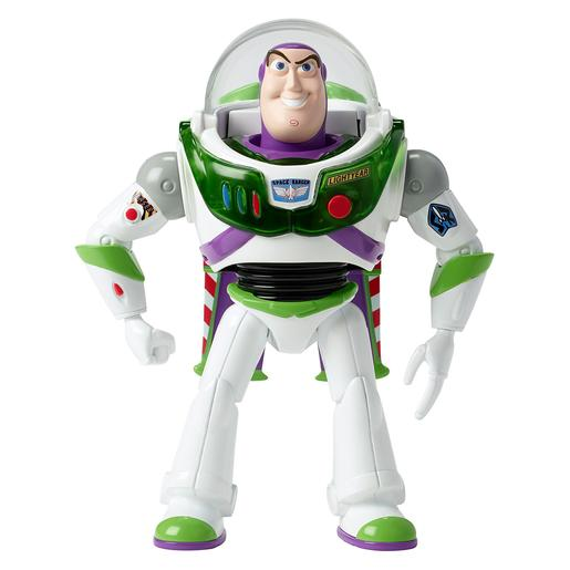 Toy Story - Blast Off Buzz Lightyear Toy Story 4