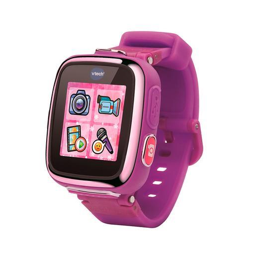 Smartwatch CONCENTRA KIDIZOOM DX2 Rosa