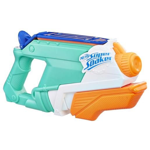 Nerf - Super Soaker Splashmouth