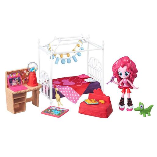 My Little Pony - Quarto Pony