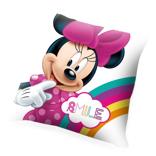 Minnie Mouse - Almofada Minnie Mouse