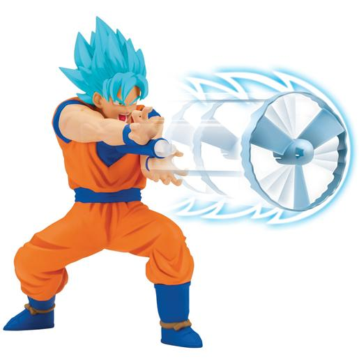 Dragon Ball - Figura Kamehameha Dragon Ball Super