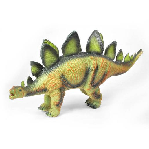 Animal Zone - Stegosaurus