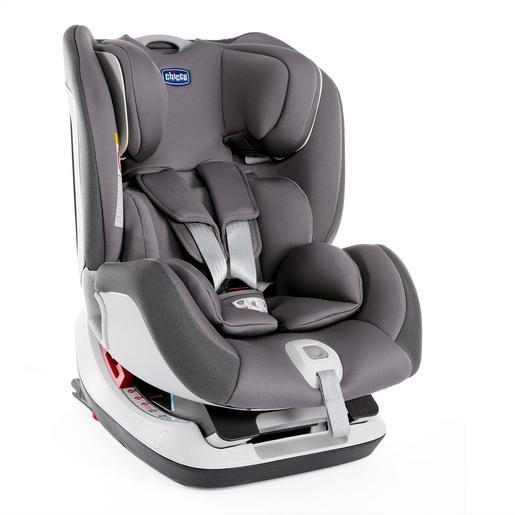 Cadeira Auto CHICCO Grupo. 0+/1/2 Pearl