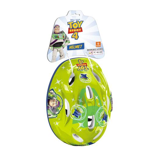 Toy Story - Capacete Toy Story 4