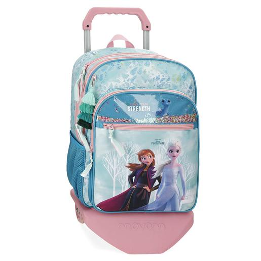 Frozen - Trolley Find Your Strength Frozen 2