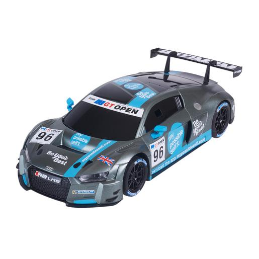 Scalextric - GT Open