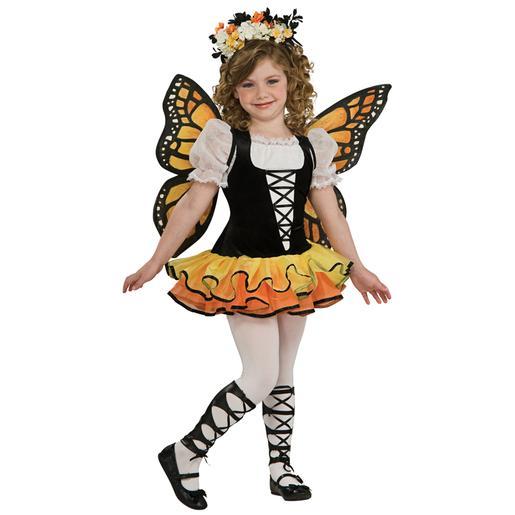 c5fe5650b2d372 Carnaval, Halloween e Decoração de Natal | Campanhas | Impulso ...