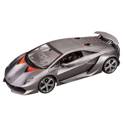 Lamborghini Sesto Elemento Radio Controlo 1 14 Toys R Us