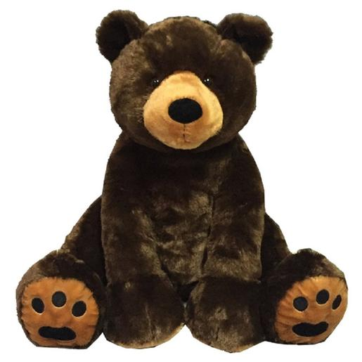 Animal Alley - Urso de Peluche 38 cm