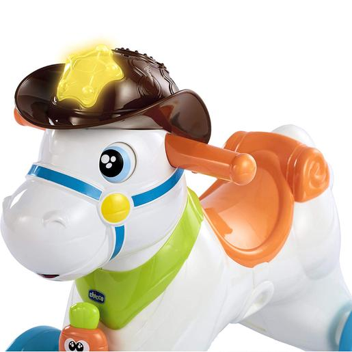 Chicco - Baby Rodeo