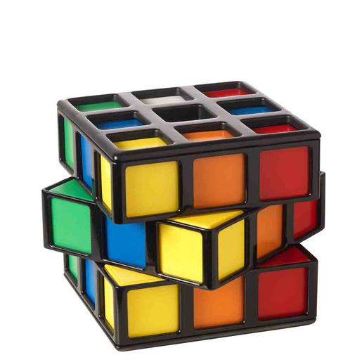 Cubo Rubik's Cage