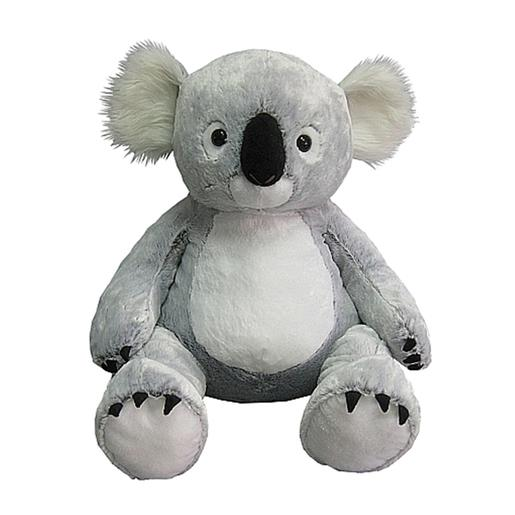 Animal Alley - Peluche Coala 62 cm