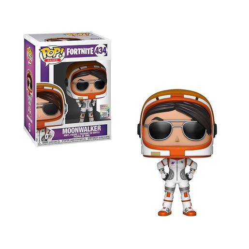 Fortnite - Moonwalker - Figura Funko POP
