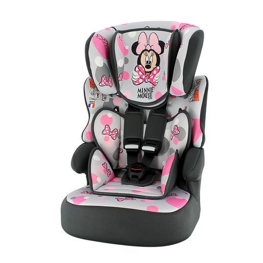 3de Kg Cadeira 9 Grupo Mouse Luxe 36 Minnie Auto Beline 2 Sp 1 A dCxerBoW
