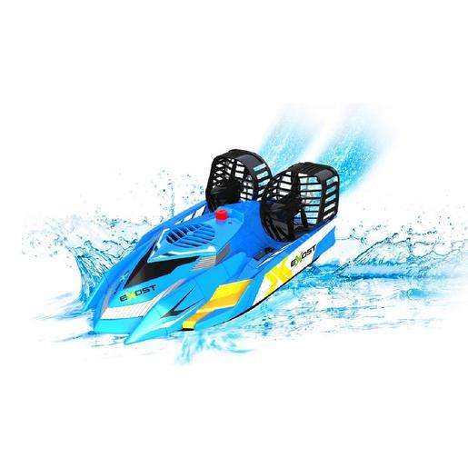 Exost - Hover Racer