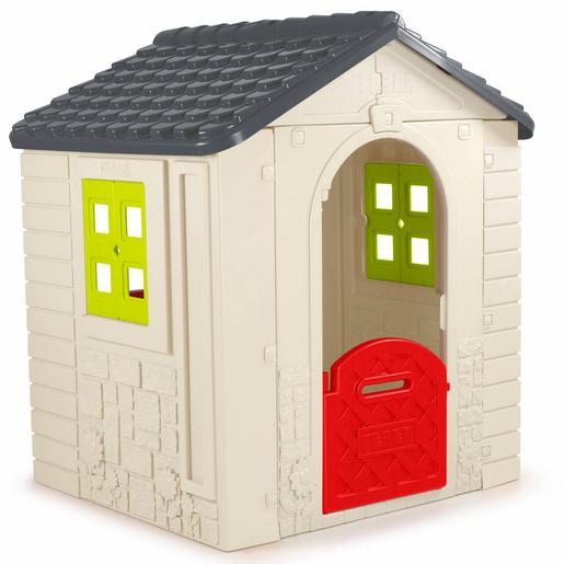Feber Casa Wonder House