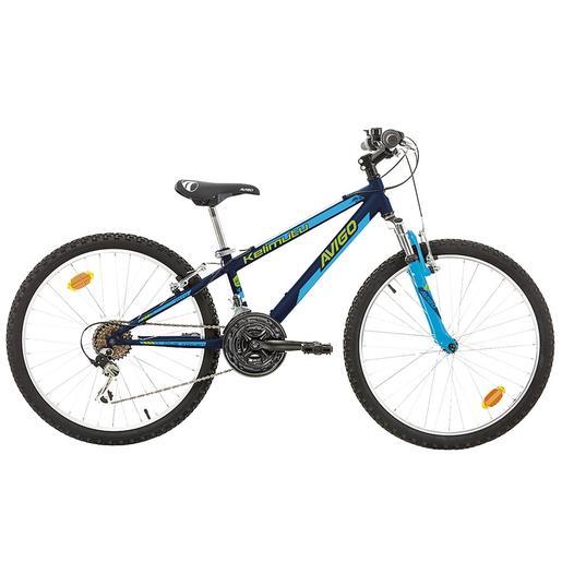 d19e8948c Avigo - Bicicleta Kelimutu 26 Polegadas