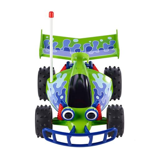 Toy Story - Buggy Toys Story 4