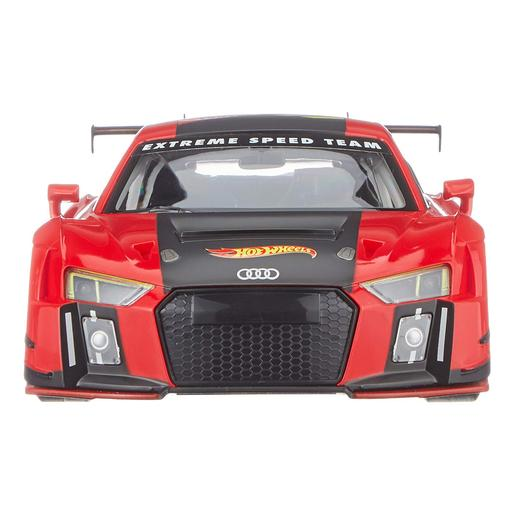 Hot Wheels - Audi R8 Radio Control