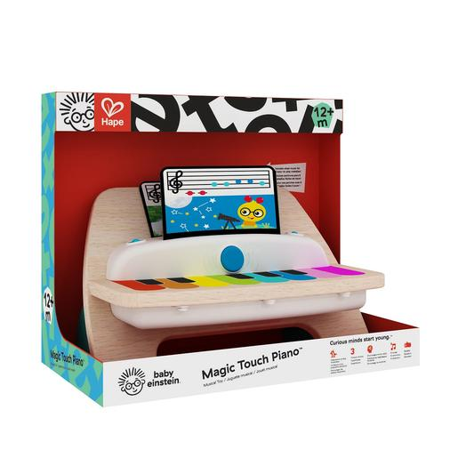 Hape - Piano Magic Touch