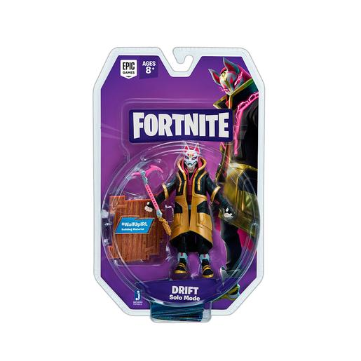 Fortnite - Drift - Figura 10 cm