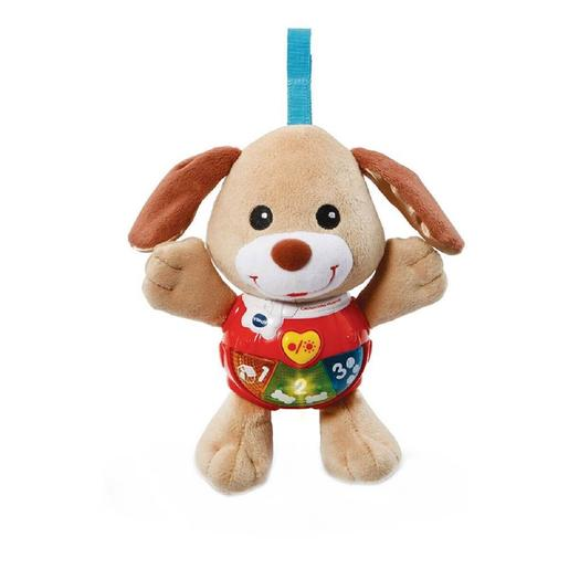 Vtech - Cachorrinho Musical