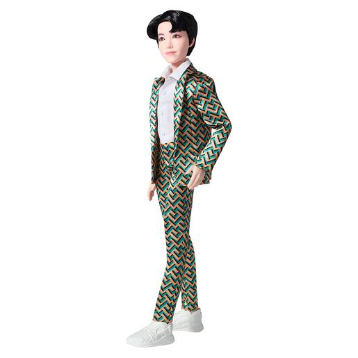 BTS - Boneco Core Fashion J-Hope