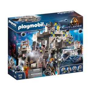 Playmobil Knights Big Castle of The Knights Artifact - 70220