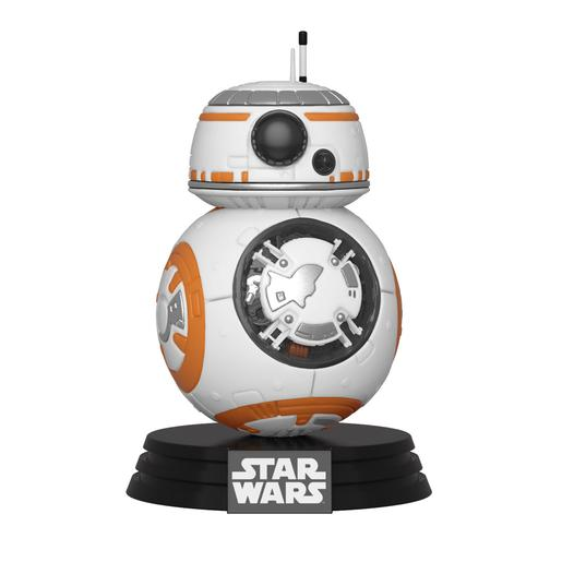 Star Wars - BB-8 - Figura POP