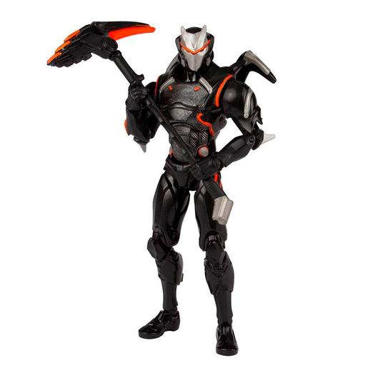 Fortnite - Figura Omega 18 cm MC Farlane