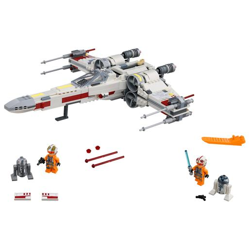 LEGO Star Wars - X-Wing Starfighter - 75218