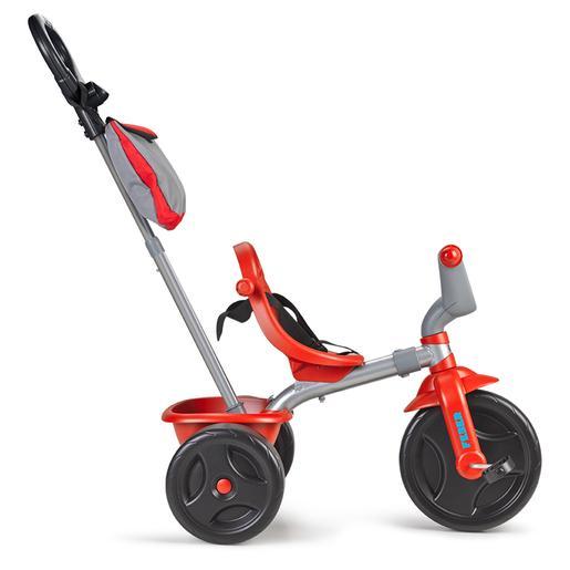 Feber Triciclo Evo Trike 3x1 Plus - 800010946