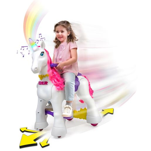 Feber - My Lovely Unicorn 12V