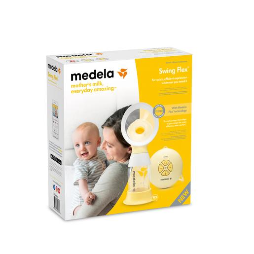 Medela - Swing Flex