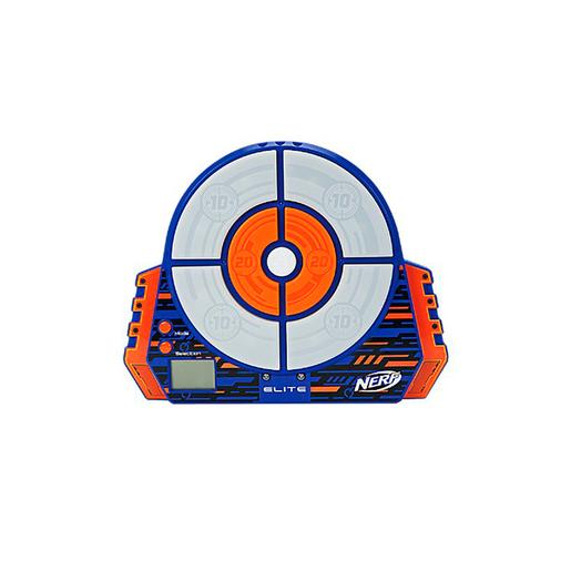 Nerf Elite - Alvo Digital