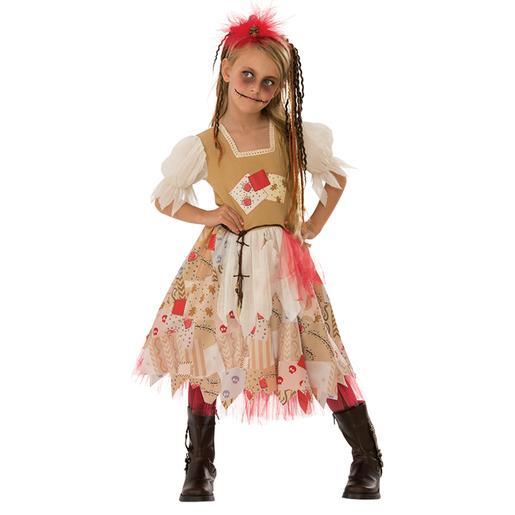 d804a66e3e0d Carnaval, Halloween e Decoração de Natal | Campanhas | Impulso ...
