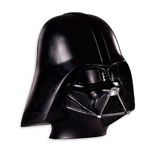 Star Wars - Mascara Darth Vader