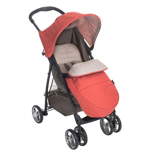 Graco - Duo Literider Woodland Walk
