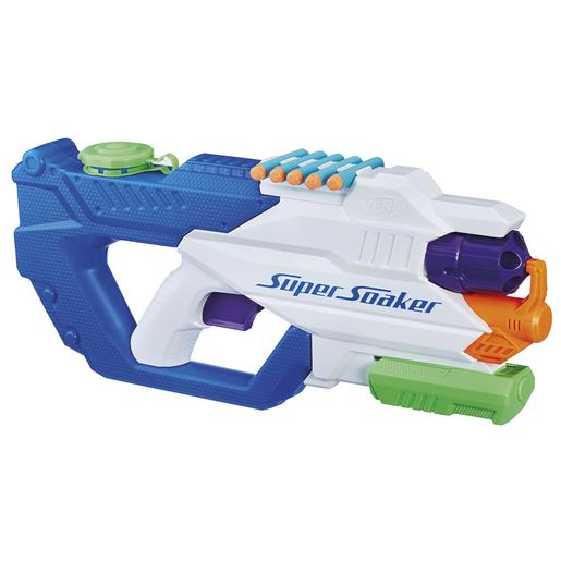 Nerf - Super Soaker - Dartfire